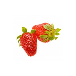 mpb_fraises_