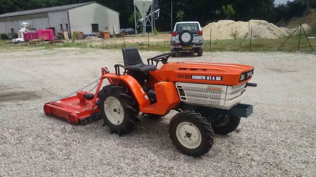 tracteur-IMG_20160602_160018